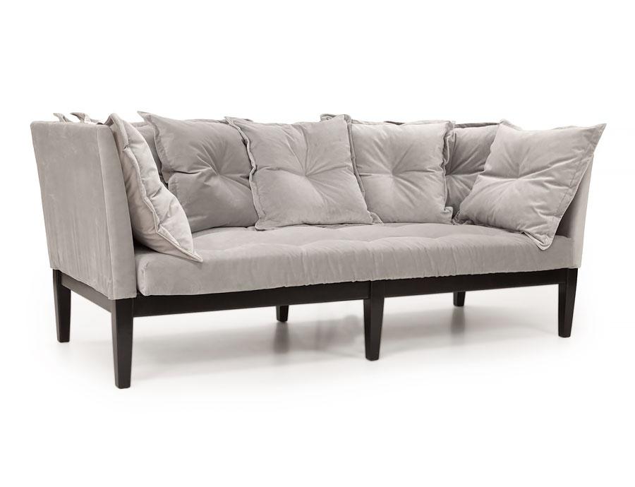 Canapea horeca Lava