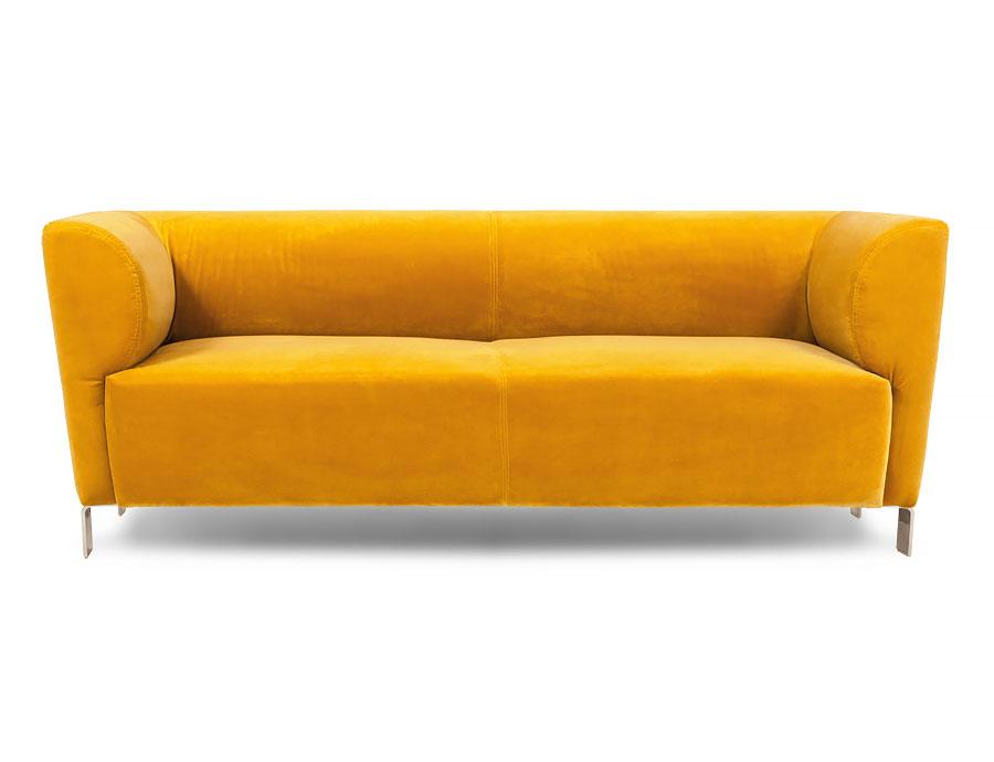 Canapea horeca Lemon