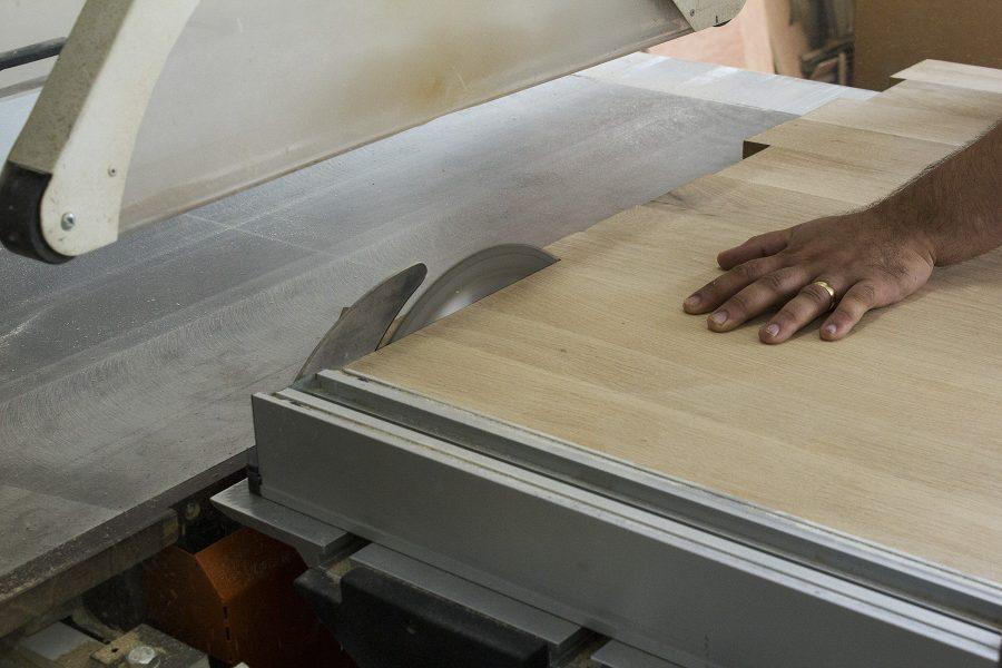 Disofa - Business producator canapele, fotolii, coltare, paturi, mobilier tapitat