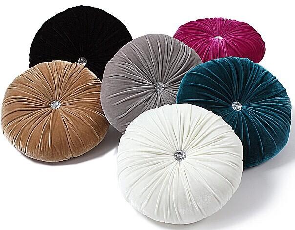 DISOFA – perne decorative colorate